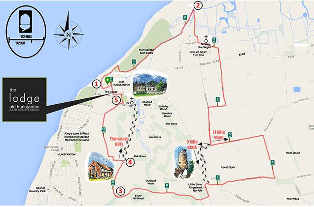 Lodge-9-Mile-Walk