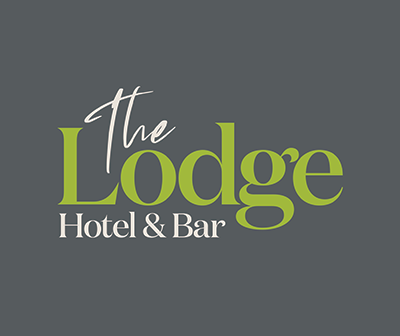 The Lodge Old Hunstanton